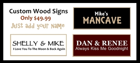 customwoodsigns